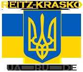 ua-ru.de